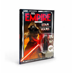 Kylo Ren (EMPIRE mag. exclusive)