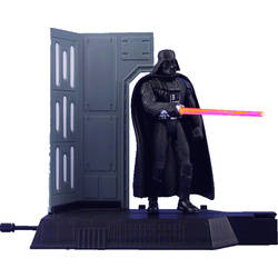 Darth Vader - Power FX