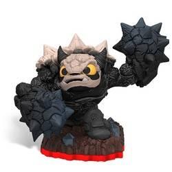 Fist Bump Collector action figures > Videogame action figures > Skylanders  > Skylanders Trap Team · Fling Kong