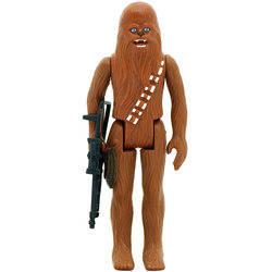figurine star wars kenner 1977