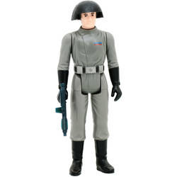Death Squad Commander (Star Destroyer Commander)