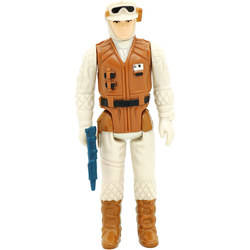 Rebel Soldier (Hoth Battle Gear)