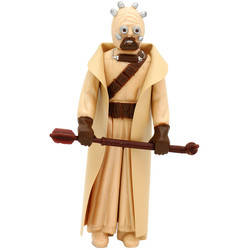 Tusken Raider (Sand People)