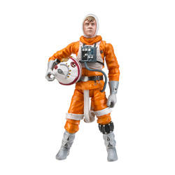 Luke Skywalker -Zipline Backpack