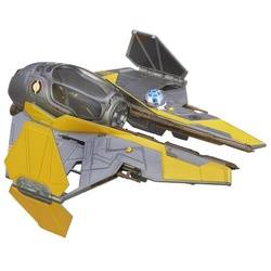 Anakin's Jedi Starfighter (version 1)
