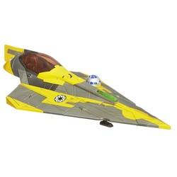 Anakin's Jedi Starfighter (version 2)