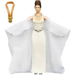 Princess Leia Organa (Yavin Ceremony)
