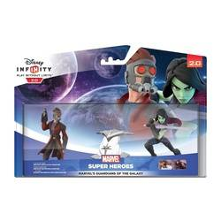 Guardians of the Galaxy Play Set