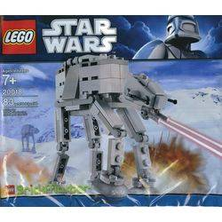 Tb tt transport blind tout terrain carte 35 leclerc - Lego star wars tb tt ...