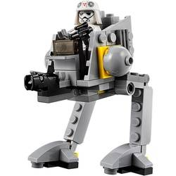 AT-DP (Microfighters)