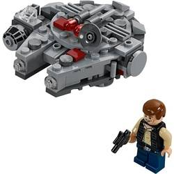 Millennium Falcon (Microfighters)
