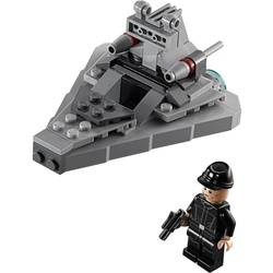 Star Destroyer (Microfighters)