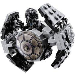 TIE Advanced Prototype (Microfighters)