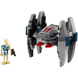 Vulture Droid (Microfighters)