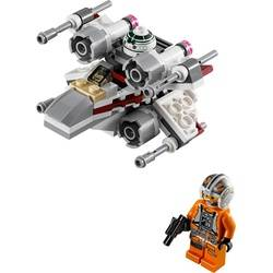 X-Wing Fighter (Microfighters)