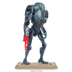 Super Battle Droid (repack)