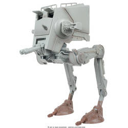 Scout Walker AT-ST