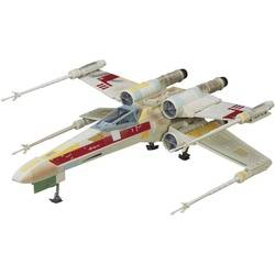 X-Wing Fighter (Biggs' Red 3 X-Wing)