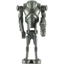 Super Battle Droid with Blaster Arm