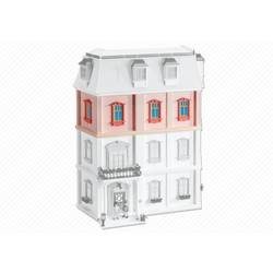 Corner Floor Extension for Deluxe Dollhouse (5303)