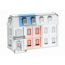 Horizontal Extension for Deluxe Dollhouse (5303)