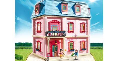 Maison traditionnelle sets divers 5303 for Maison traditionnelle 5301
