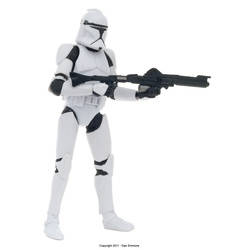 Clone Trooper (Phase I)