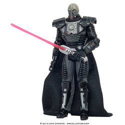 Darth Malgus (The Old Republic)