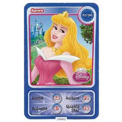 Aurore et philippe cartes disney auchan 2010 50 180 - Www cetelem fr carte aurore ...