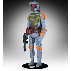 Boba Fett (Celebration V)