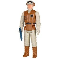 Rebel Soldier (Hoth)