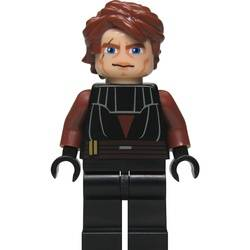 Anakin Skywalker (SW Clone Wars)