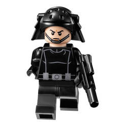 Death Star Trooper