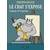 Le Chat s'expose - Catalogue de l'exposition