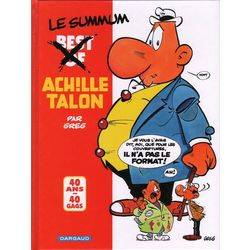 Best Of / Le Summum - 40 ans, 40 gags