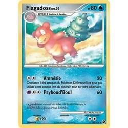 M ga flagadoss ex carte 27 108 pok mon xy evolutions - Fossile pokemon diamant ...