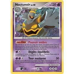 Lunala gx carte 141 149 pok mon soleil et lune - Pokemon rare diamant ...