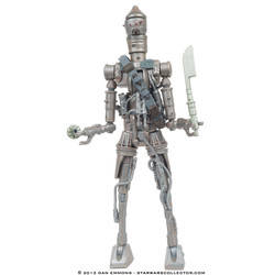IG-88 (Bounty Hunter)