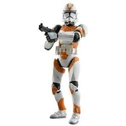 Clone Trooper (Utapau)