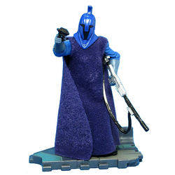 Royal Guard (Senate)