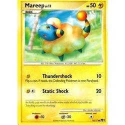 Grolem d 39 alola gx carte 102 111 pok mon invasion carmin - Pokemon wattouat ...