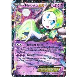 Gardevoir carte rc10 rc25 tr sors l gendaires - Pokemon legendaire blanc ...