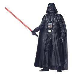 Return of the Jedi 6-inch Darth Vader