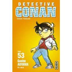53. Tome 53