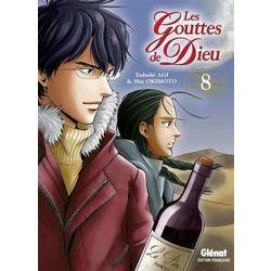 8. Tome 8