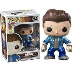 Supernatural - Dean Bloody Metallic