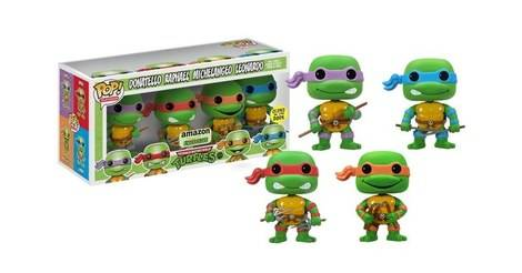 ff6a7bf4cf1 Teenage Mutant Ninja Turtles - Donatello