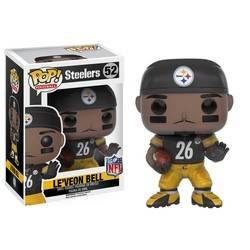NFL - Le'Veon Bell