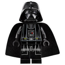 Darth Vader (Rebels)