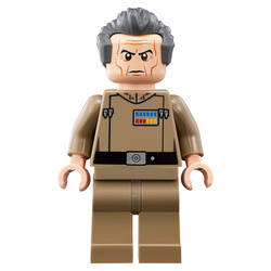 Grand Moff Tarkin (Rebels)